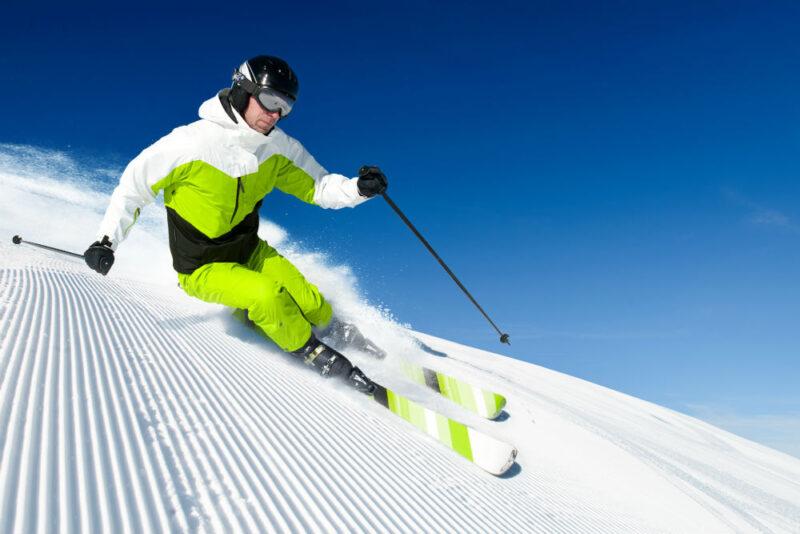 diatrofi kai ski vk nutrition