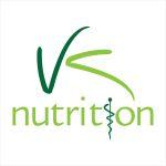 VK nutrition